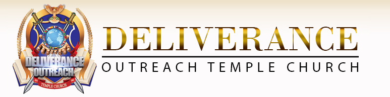 Deliverance Outreach Temple Church